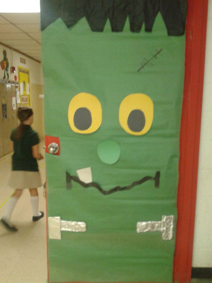 137 best images about bulletin board and door decorations
