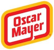 Oscar Mayer~Hot Dogs~Bologna~Bacon~Where Are You!?!?