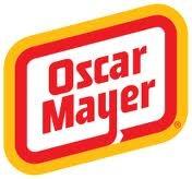 Oscar Mayer~Hot Dogs~Bologna~Bacon~Where Are You!?!?