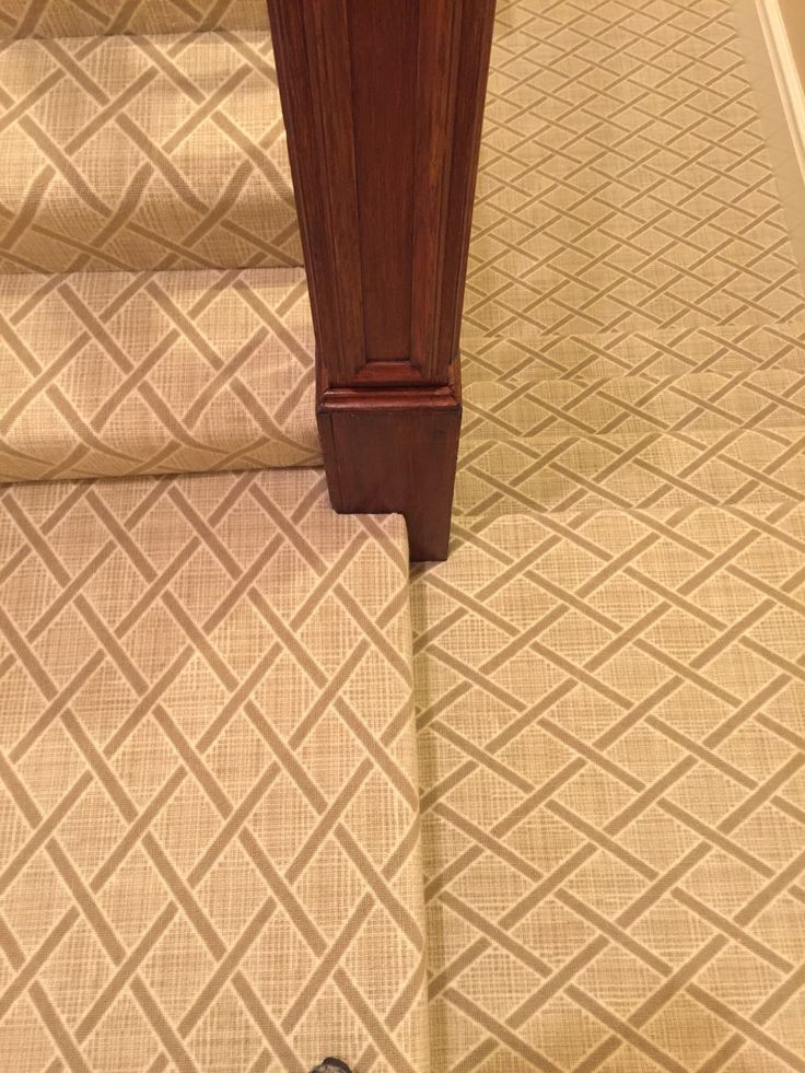 Stair Runners, Stair Treads, Pie, Pie Pops, Stair Risers, Cake, Meringue  Pie, Staircase Runner, Fruit Tarts