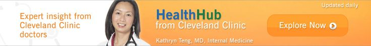 Pediatric Genetics and Genomics Testing, Screening and Evaluation - CLeveLANd CLINIC
