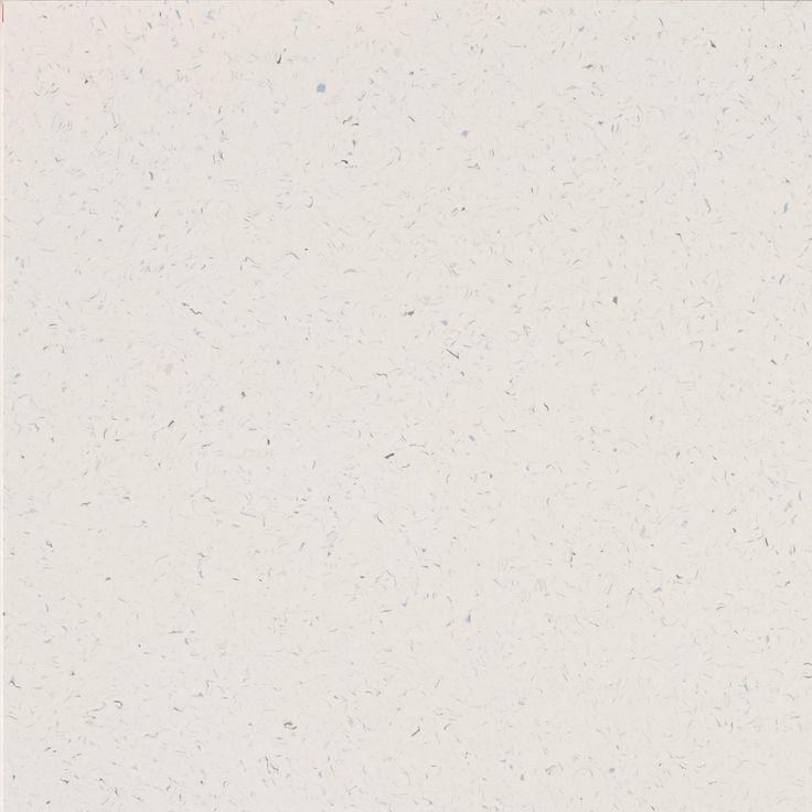 Flooring_VIP마블/포스트_(사각/대리석) V151