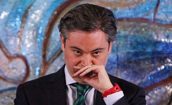 La UPAV es un fraude a los jóvenes: Aurelio Nuño Secretario de Educación - http://www.esnoticiaveracruz.com/la-upav-es-un-fraude-a-los-jovenes-aurelio-nuno-secretario-de-educacion/