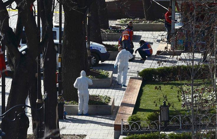 Das Generalkonsulat in Istanbul bemüht sich laut dem Auswärtigen Amt mit...