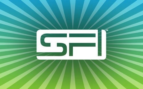 SFI Business