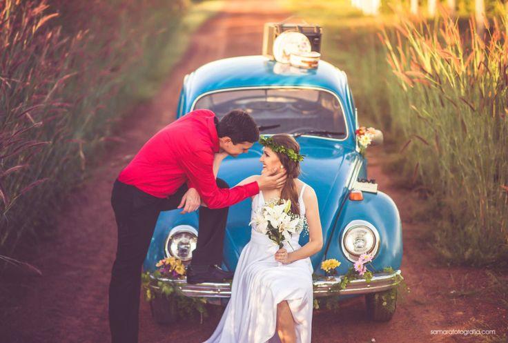 Pre-casamento-lilia-e-bruno-13