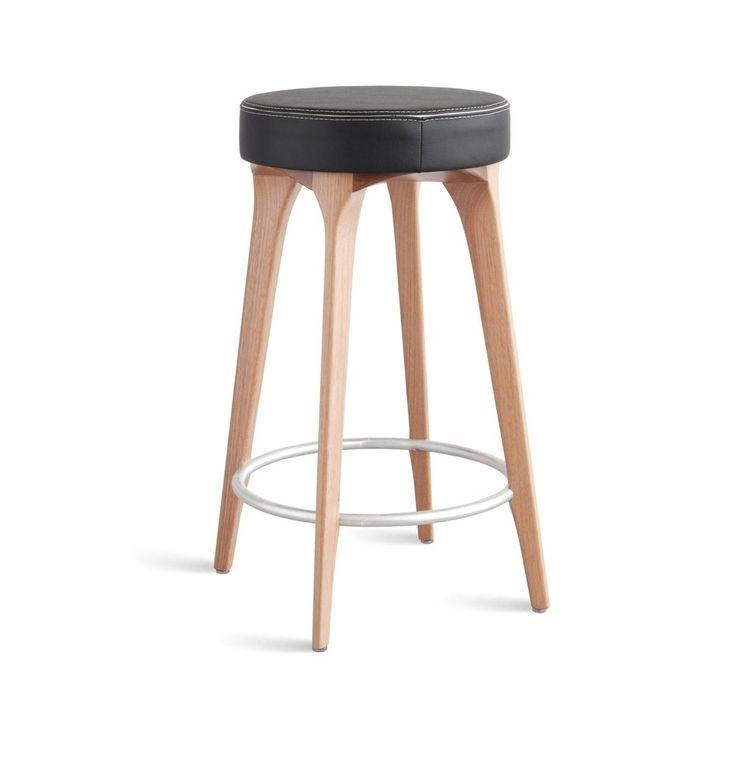 464 Best Modern Barstools Images On Pinterest Counter