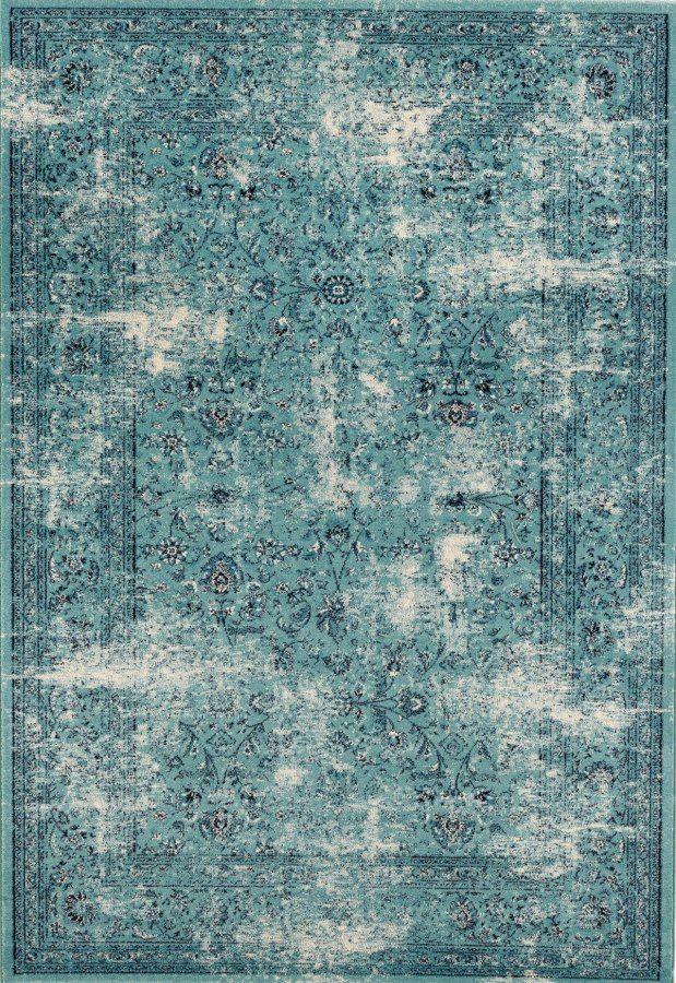 ковер полипропилен capri 32031/8266 прикроватные коврики
