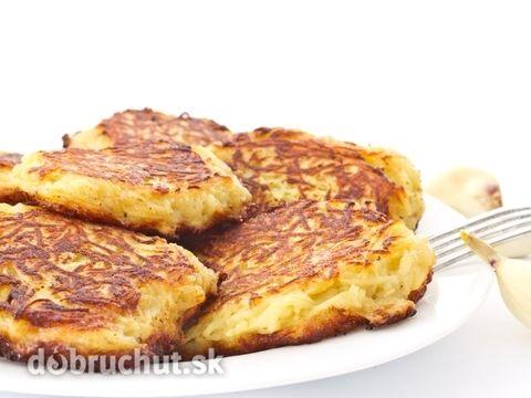 Šmakounové karbonátky
