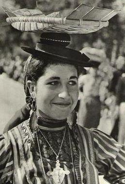 Portugal vintage photo