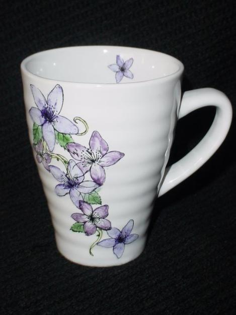 http://images02.olx.com.ar/ui/7/28/57/1285852535_125192157_8-Fotos-de--porcelana-pintada-a-mano-souvenirestazasmatessushimugs-1285852535.jpg