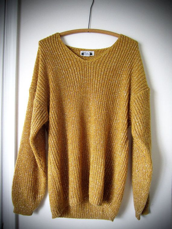 39 best oversize pullover sweater images on Pinterest | My style ...