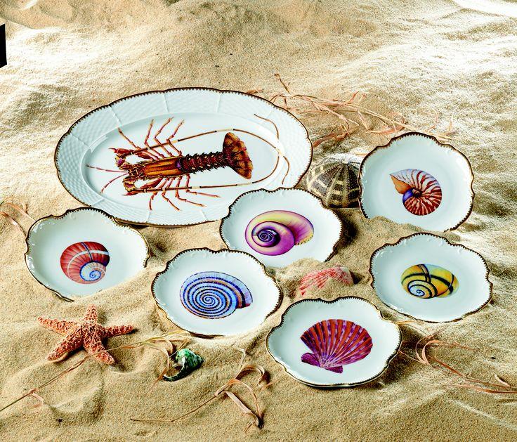 2765 Best Porcelana Images On Pinterest China Painting