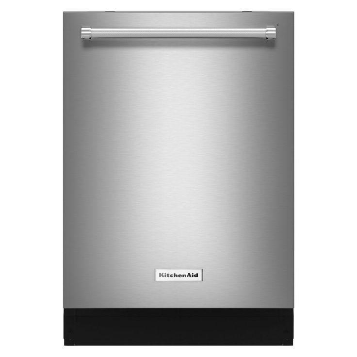 354e323a872c19b9ab7fd23f88027288 Kitchenaid Dishwasher Red Light Drying