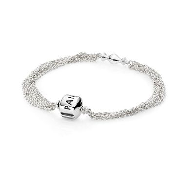 pandora: Mother Day Gifts, Valentine Day Gifts, Birthday Gifts