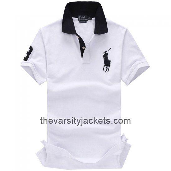 Best 25  Polo shirts on sale ideas on Pinterest | T shirt sale ...