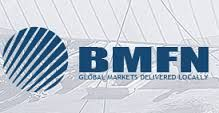 BMFN's Dubai Office Takes Center Stage for Asia Growth