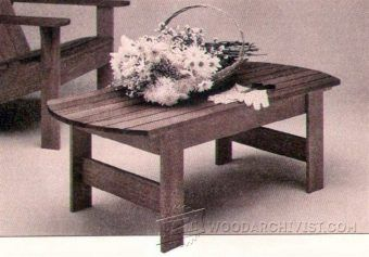 1000 Ideas About High Top Tables On Pinterest Outdoor