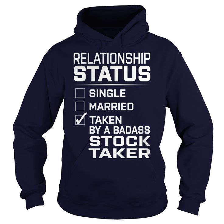 Taken By A Badass Stock Taker Job Title Shirts #gift #ideas #Popular #Everything #Videos #Shop #Animals #pets #Architecture #Art #Cars #motorcycles #Celebrities #DIY #crafts #Design #Education #Entertainment #Food #drink #Gardening #Geek #Hair #beauty #Health #fitness #History #Holidays #events #Home decor #Humor #Illustrations #posters #Kids #parenting #Men #Outdoors #Photography #Products #Quotes #Science #nature #Sports #Tattoos #Technology #Travel #Weddings #Women