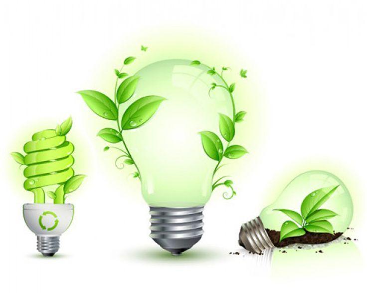 Resultado de imagen para dibujos de ahorro energetico