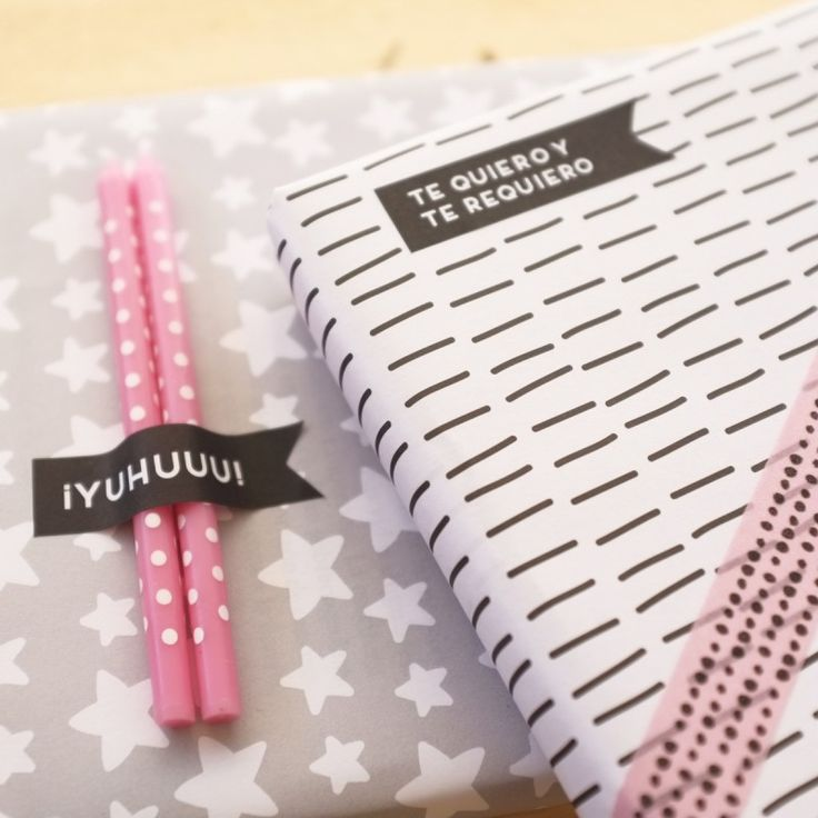 10 Papeles de regalo - Surtido Mr.Wonderful - Navidad
