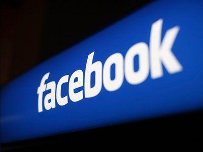 Facebook wins against fake likes sellers
