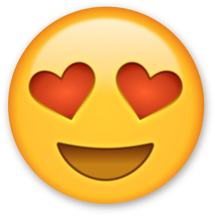 Single Line Emoji Art : Emoji clipart winking google search clothes