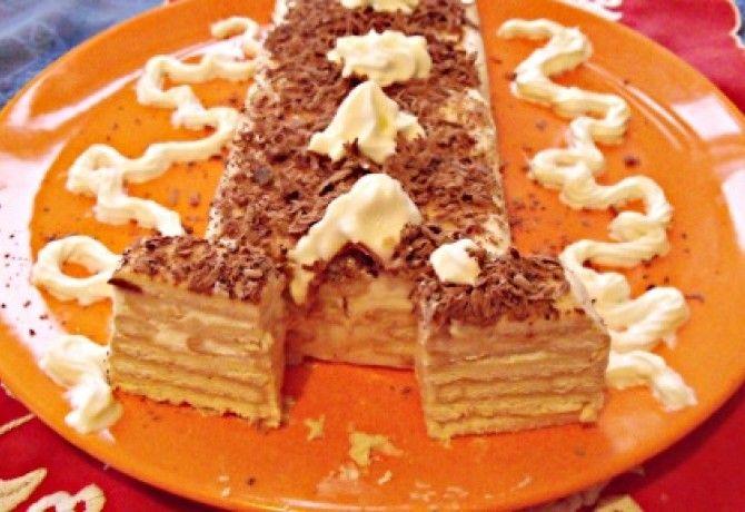 11 olcsó kekszes sütemény, amit szerintünk szeretni fogsz | NOSALTY