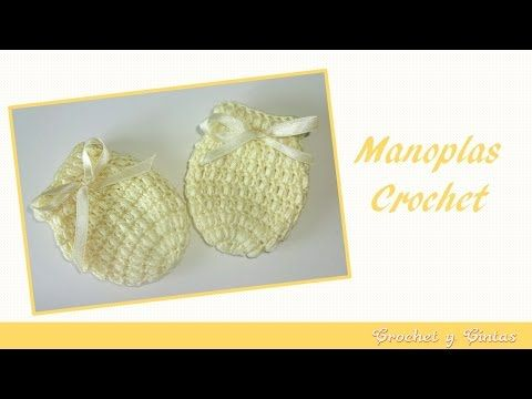 39 best Gorros Crochet images on Pinterest | Youtube, Youtubers and ...