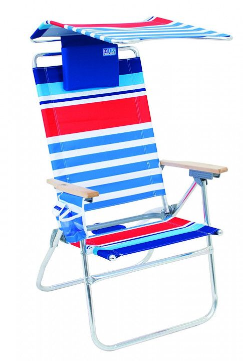 Beach Chair With Awning Cool Furniture Ideas Check More At Http Amphibiouskat Americas Best
