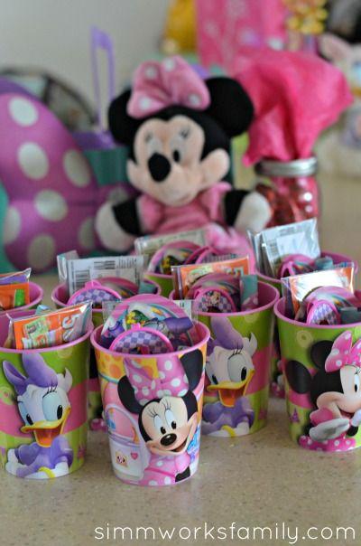 As Melhores 25 Ideias De Minnie Mouse No Pinterest Festa