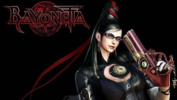 Bayonetta PCis an action-adventure hack and slash video game developed by PlatinumGames and published by Sega. The game was originally released for Microsoft Windows.   Game Info : Release Date: 11 Apr, 2017 Genre : Action,Adventure Publisher: SEGA Developer: PlatinumGames File size: 7.   #Action #Adventure #SEGA