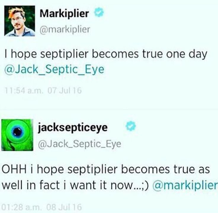 APPARENTLY I MISSED SOMETHING OMG SEPTIPLIER