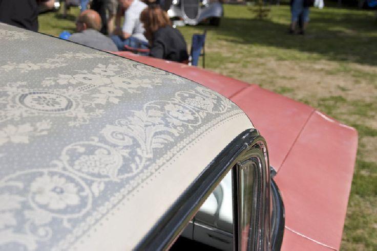 1000 images about lace paint on pinterest kustom job. Black Bedroom Furniture Sets. Home Design Ideas
