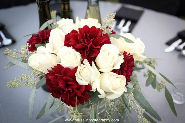 Best wedding flowers images on pinterest flower