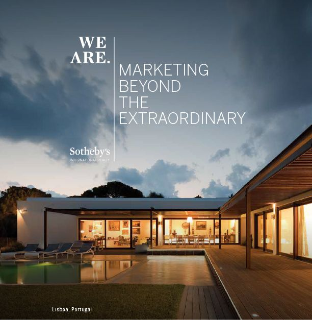 sotheby's homes marketing - Google Search