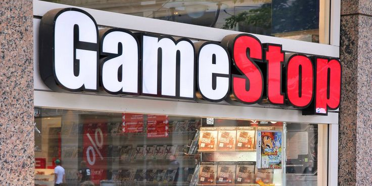 GameStop will be delaying the Power Pass program