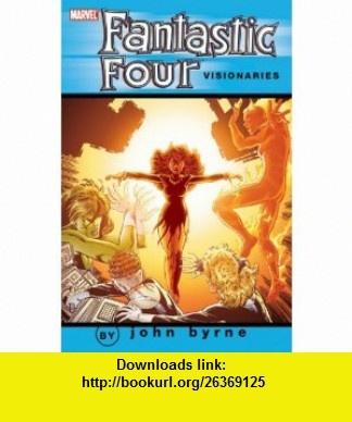 Fantastic Four Visionaries, Vol. 7 (v. 7) (9780785127352) Roger Stern, John Byrne, Bob Layton, John Buscema, Jackson Guice , ISBN-10: 0785127356  , ISBN-13: 978-0785127352 ,  , tutorials , pdf , ebook , torrent , downloads , rapidshare , filesonic , hotfile , megaupload , fileserve