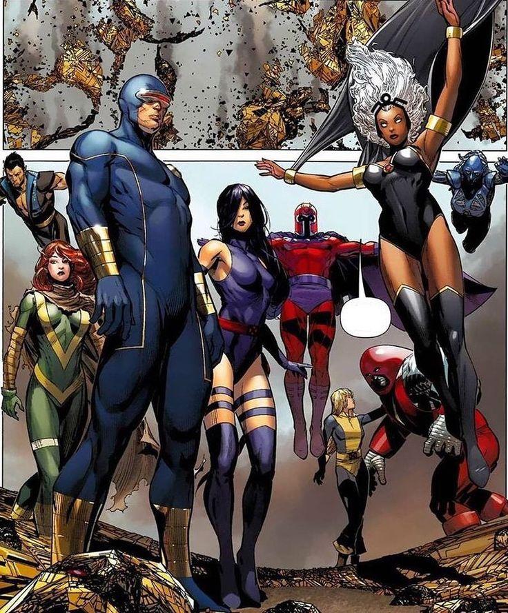 The Tuff Crew Download images at nomoremutants-com.tumblr.com Key Film Dates Logan: Mar 3 2017 Guardians of the Galaxy Vol. 2: May 5 2017 Spider-Man - Homecoming: Jul 7 2017 Thor: Ragnarok: Nov 3 2017 Black Panther: Feb 16 2018 The Avengers