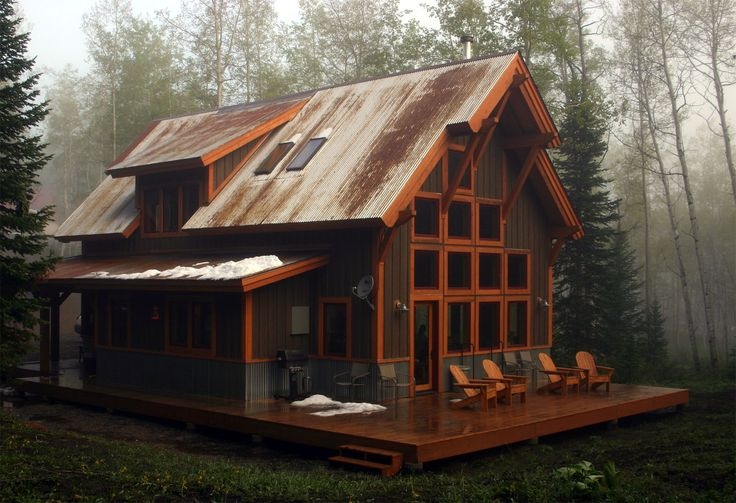 Best 25 little cabin ideas on pinterest the cabin owl for The lodge at willow creek