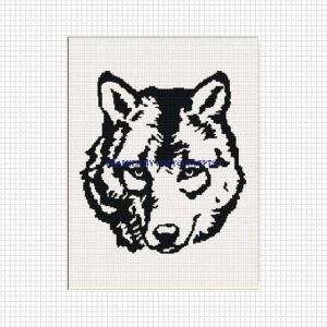 63 best Crochet Afghan Pattern Graphs Knit Cross Stitch