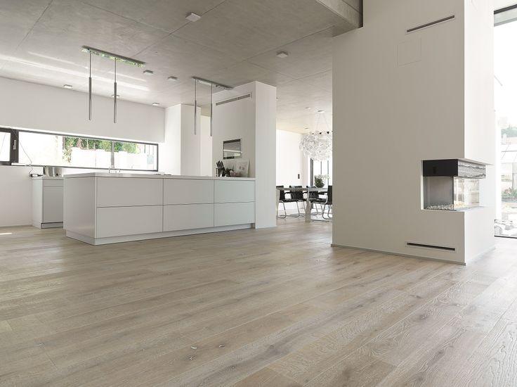 9 besten admonter parkett bilder auf pinterest kaiserslautern parkett und boden. Black Bedroom Furniture Sets. Home Design Ideas