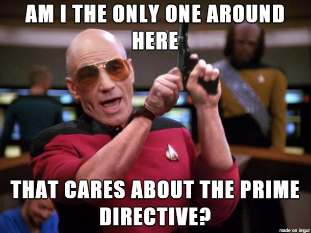 Just posted! Polyamory's Prime Directive? https://medium.com/@PolyamoryINC/polyamorys-prime-directive-621d314d2231?source=rss-34ab62733da------2&utm_campaign=crowdfire&utm_content=crowdfire&utm_medium=social&utm_source=pinterest