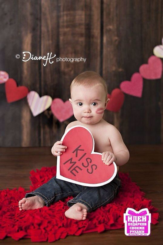 60 best Valentine\'s Day Photo Backdrops / Photo Sessions images on ...