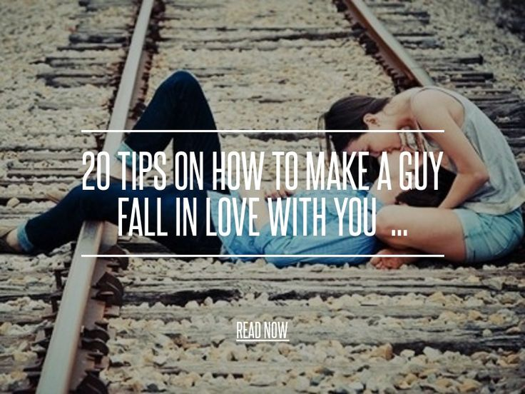 flirting signs for girls lyrics love someone without
