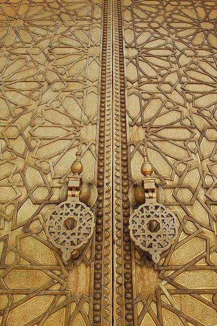 Fez, Morocco: Doors Windows Stairs, Royal Palaces Morocco, Dar, Doors Balconies, Dörrar Doors, Architecture Doors Hardware, Castle Church Mansions Palace, Doors Knobs Windows