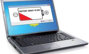 Pe piata exista foarte multe modele de alimentator laptop. Acesta este dispozitivul fizic care alimenteaza cu energie electrica bateria. Toate aceste alimentatoare se diferentiaza in fuctie de grosimea sau lungimea mufei. Un alt tip de diferentiere este reprezentat de amperaj si voltaj. http://laponia.ro/ce-fac-atunci-cand-mi-se-defecteaza-alimentatorul-laptopului/