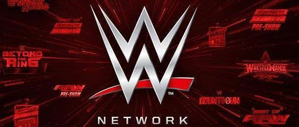 WWE has released the full WWE Network schedule for WrestleMania 31 week: MONDAY