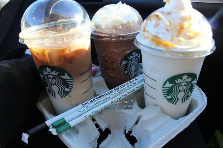 451 besten Starbucks Bilder auf Pinterest   Starbucks getränke ...