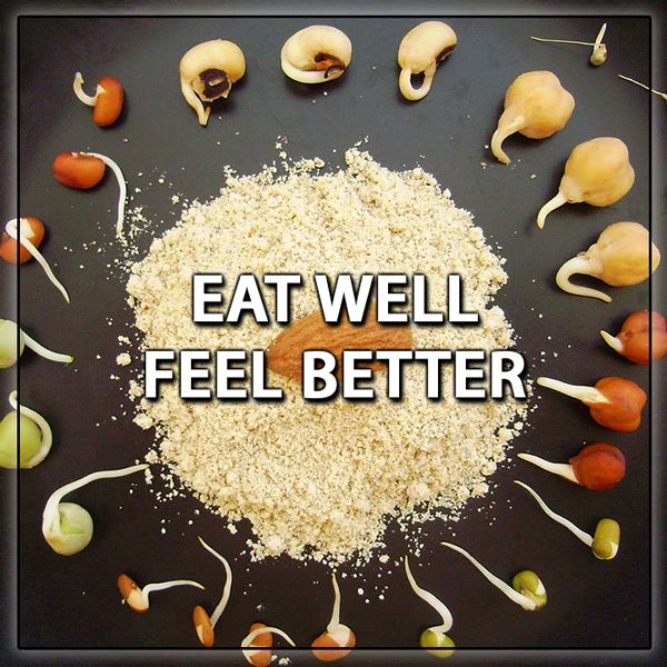 eat well feel better the link Eat better feel better can help you make changes to how you shop, cook and eat, so you and your family can eat better and feel better from tips to recipes to advice, you'll find all the help you need.